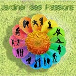 Jardiner ses Passions 2015